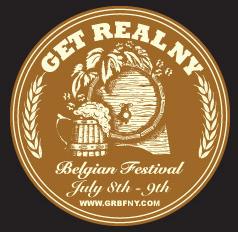 get real belgian festival